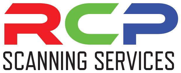 RCP Scanning